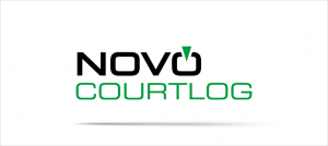 Acquisition of Courtlog