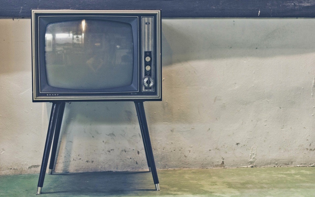 5 legal TV series that you must see
