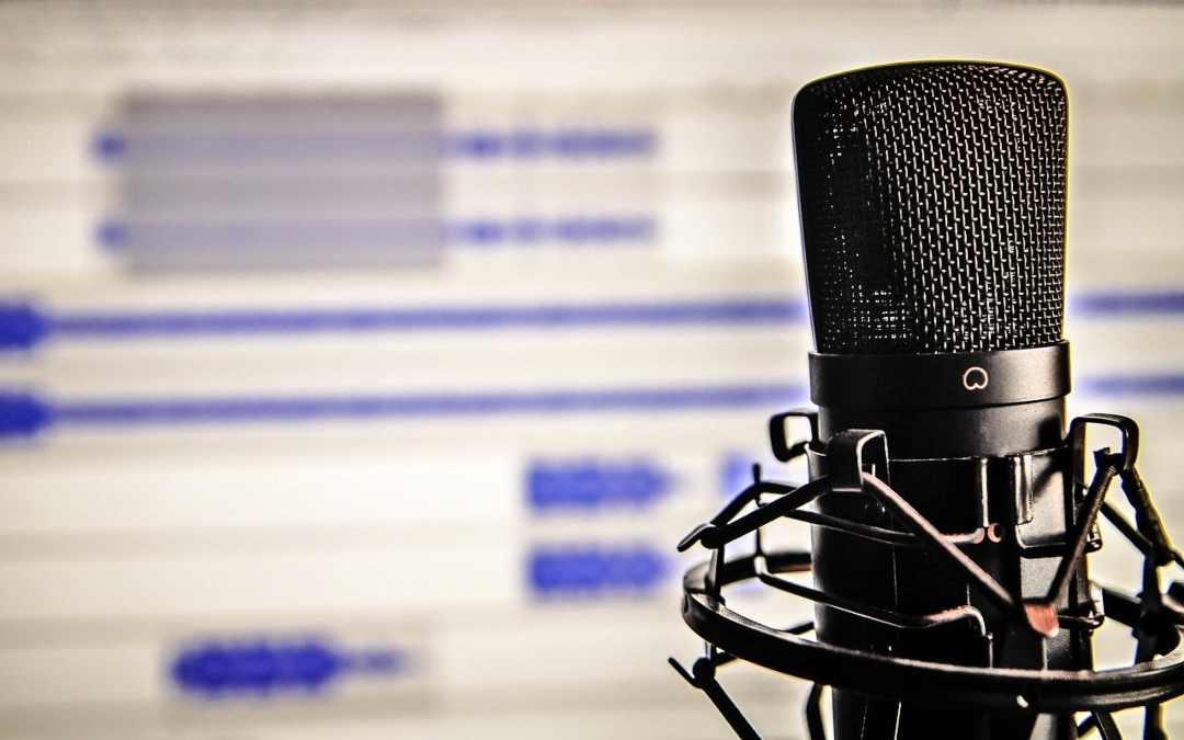 L'enregistrement audio chez les avocats: un outil technologique pour plus de justesse